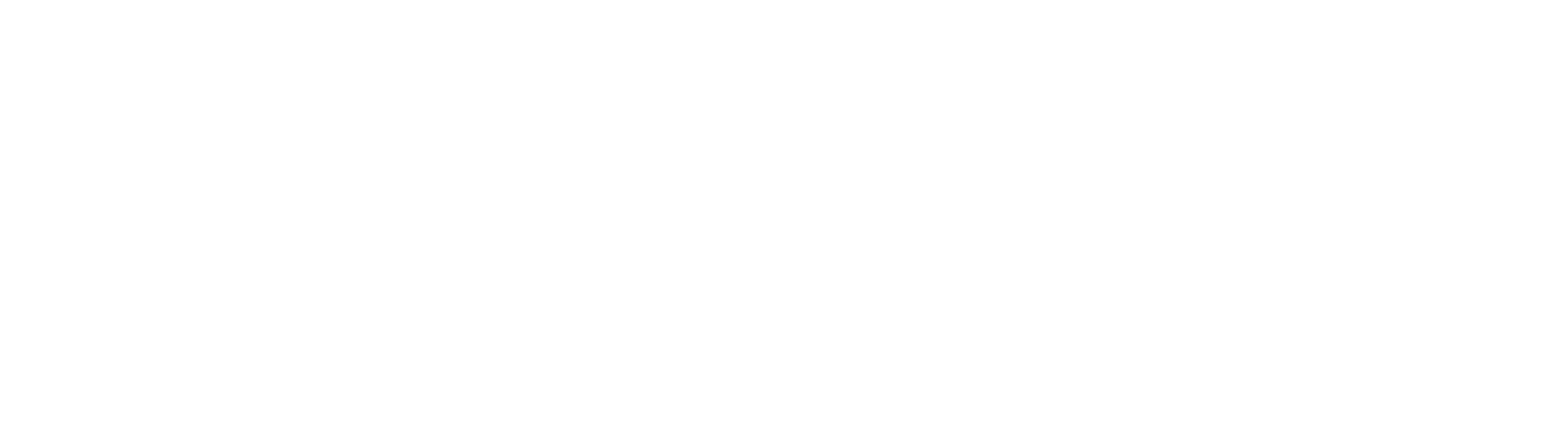 Steinbock Klosters
